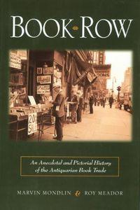 Bookrow