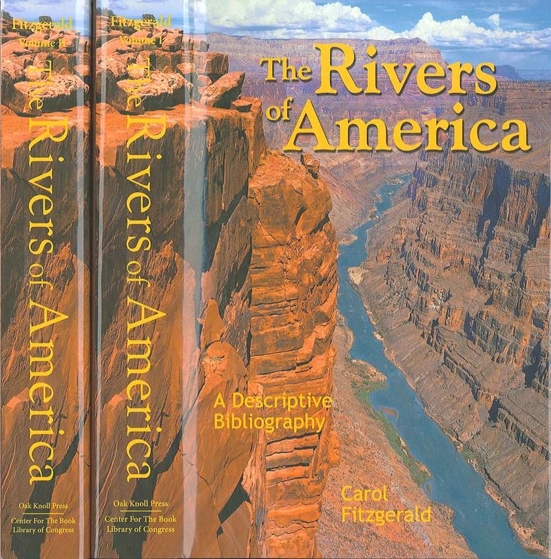 Rivers_america