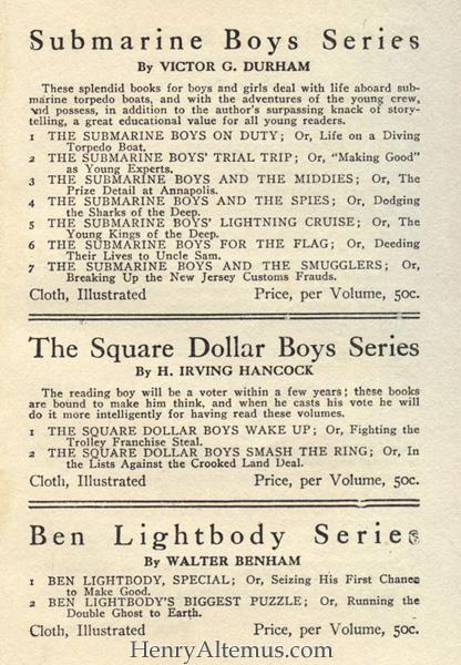 1913-Altemus-BenLightbody-ad-PhantomSeries