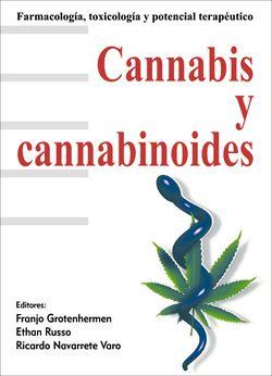 Cannabis_y_cannabinoides