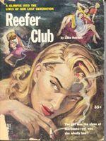 BreeferClub