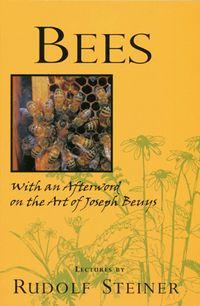 BDA Book scans.color 036