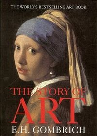 The Story of Art - Gombrich