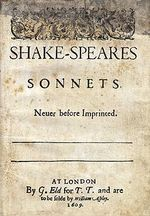 220px-Sonnets1609titlepage