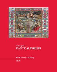 Dante_catalogue