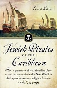 Jewish-Pirates