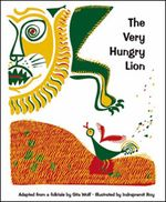 HungryLion_cover_L
