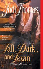 Tall_Dark_and_Texan