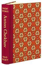 Anton_chekhov_book