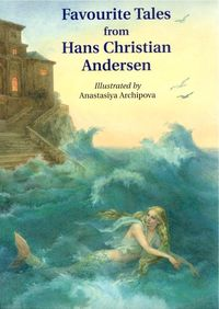 Favourite-tales-from-hans-christian-anderson-459x648