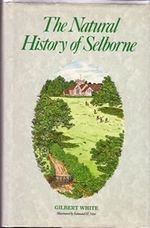 Natural_history_selborne