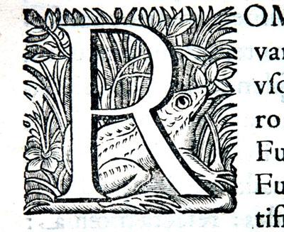 11-Itb-1639-D-R