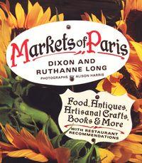 Markets_of_paris