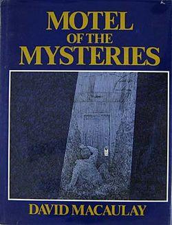 Macauley_motel_mysteries_cv