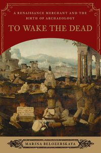 To-wake-the-dead