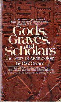 Gods_graves_scholars[5]