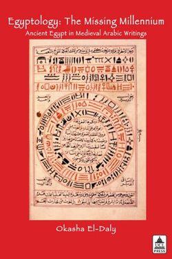 Egyptology_missing_millennium