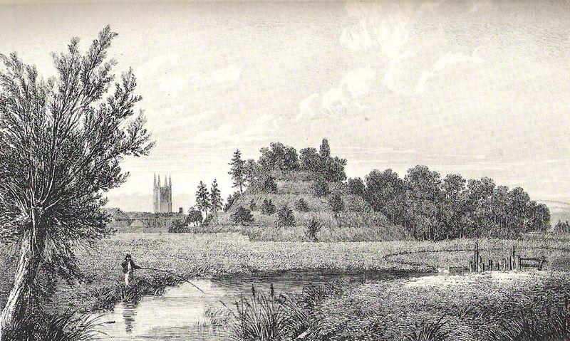 Merlins-mount-colt-hoare-ancient-wilts