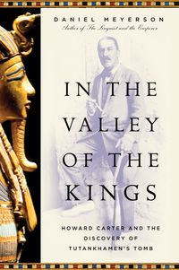 Valley of the Kings cover _10_7