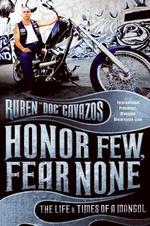 Ruben_cavazos_book