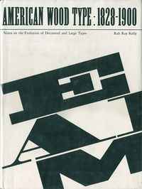 American_Wood_Type-cover
