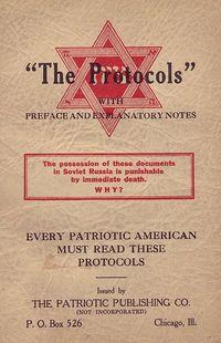 386px-1934_Protocols_Patriotic_Pub