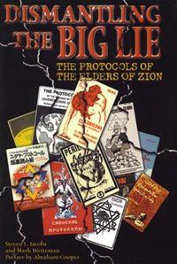 Big_lie