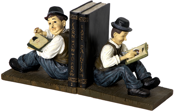 0150-laurel-hardy-book-ends-2705-p