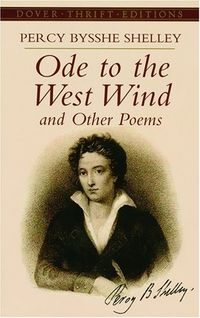 Ode-to-the-west-wind-and-other-poems-dover-thrift-editions-14694305