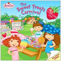 Str_sweet_treats_carnival_b