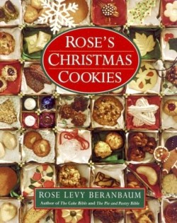Lens7728151_1256440214Roses_Christmas_Cookies_Book_By_Rose_Levy_Beranbaum