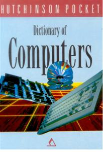 DICTIONARY_OF_COMPUTERS (Custom)