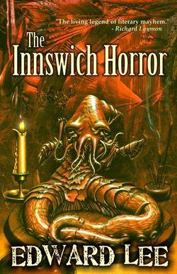 Innswichhorror