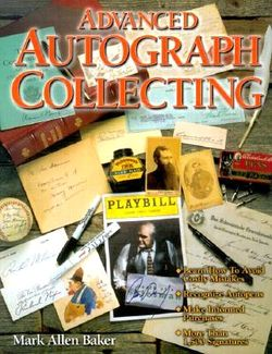 Advanced-Autograph-Collecting-9780873416320