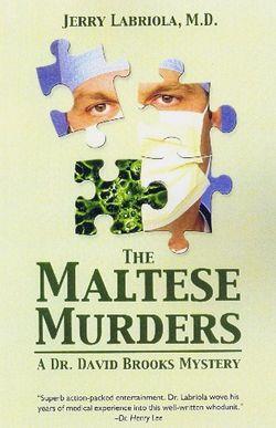 MalteseMurders