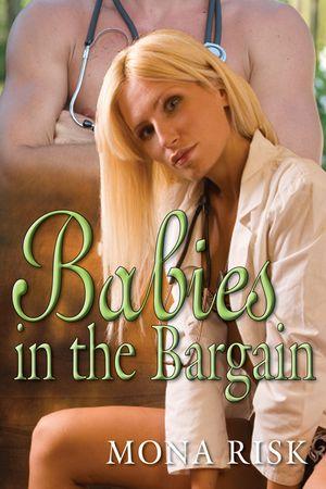 BabiesInBargain_w1978_680