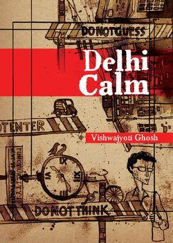2537_Full_Delhi_Calm