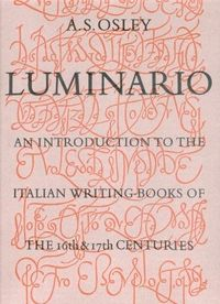Luminario-an-introduction-to-the-italian-writing-books-of-the-sixteenth-and-seventeenth-centuries_original