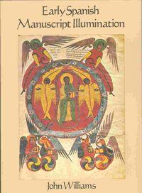 Book 404005