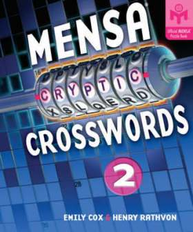 Mensa_cyriptic_crosswords_2