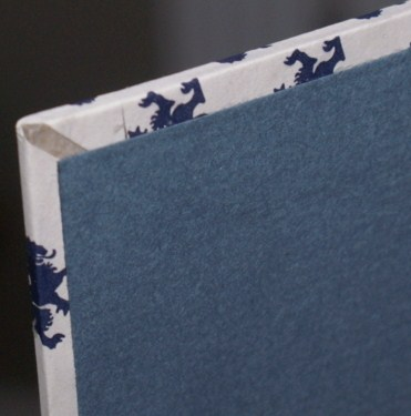 Bookbinding_1002