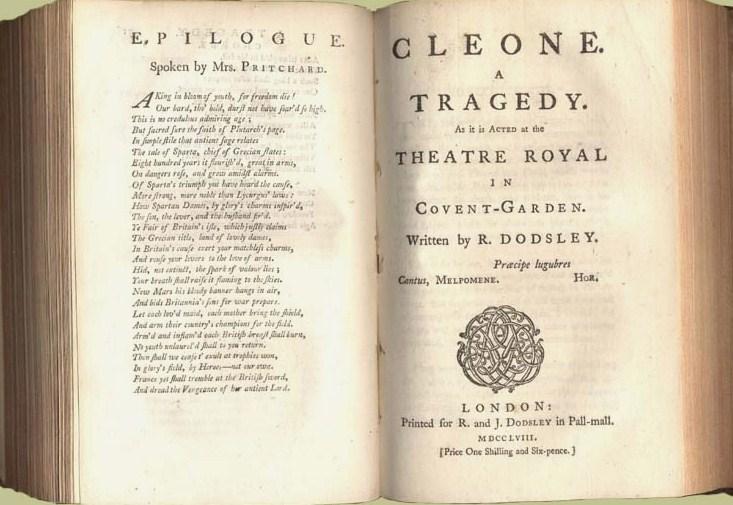 Dodsley_cleone1