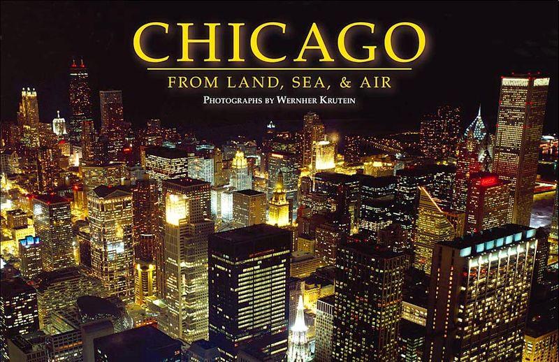 ChicagoLSAbookCoverBig
