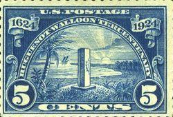 Stamp1924
