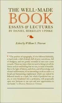 Well-made-book-essays-lectures-oetersibm-wukkuan-s-hardcover-cover-art