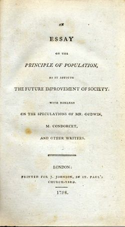 ThomasMalthus_AnEssayOnThePrincipleOfPopulation