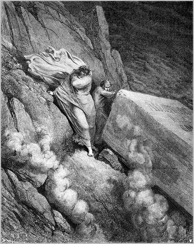 Gustave_dore_dante_the_tomb_of_anstasius