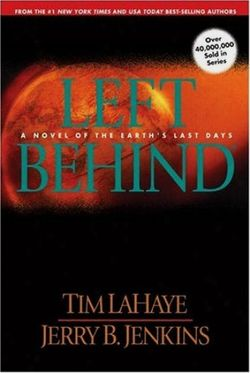 Left-behind-a-novel-of-the-earths-last-days-l