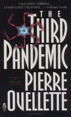 The_Third_Pandemic-119327145161444