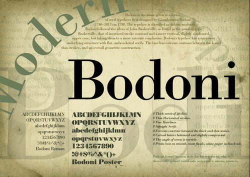 Bodinifontflag2